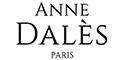 Anne d'Alès