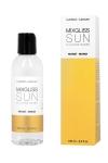Mixgliss silicone - Sun Monoi 100ml