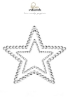 Bijoux de Peau Mimi Etoile