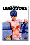 Les femmes de Liberatore