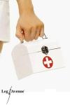 Sac à main Infirmière