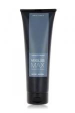 Lubrifiant Mixgliss MAX 250 ml