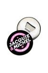 Magnet décapsuleur J&M