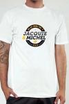 T-shirt J&M n°2 (taille XL 2XL 3XL)