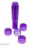 Massager Kit