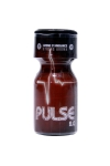 Poppers Pulse 2.0 10ml